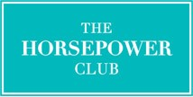 The Horsepower Club