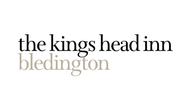 The Kings Head Inn