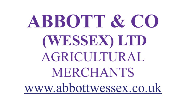Abbott & Co (Wessex) Ltd