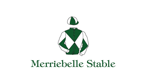 Merriebelle Stable